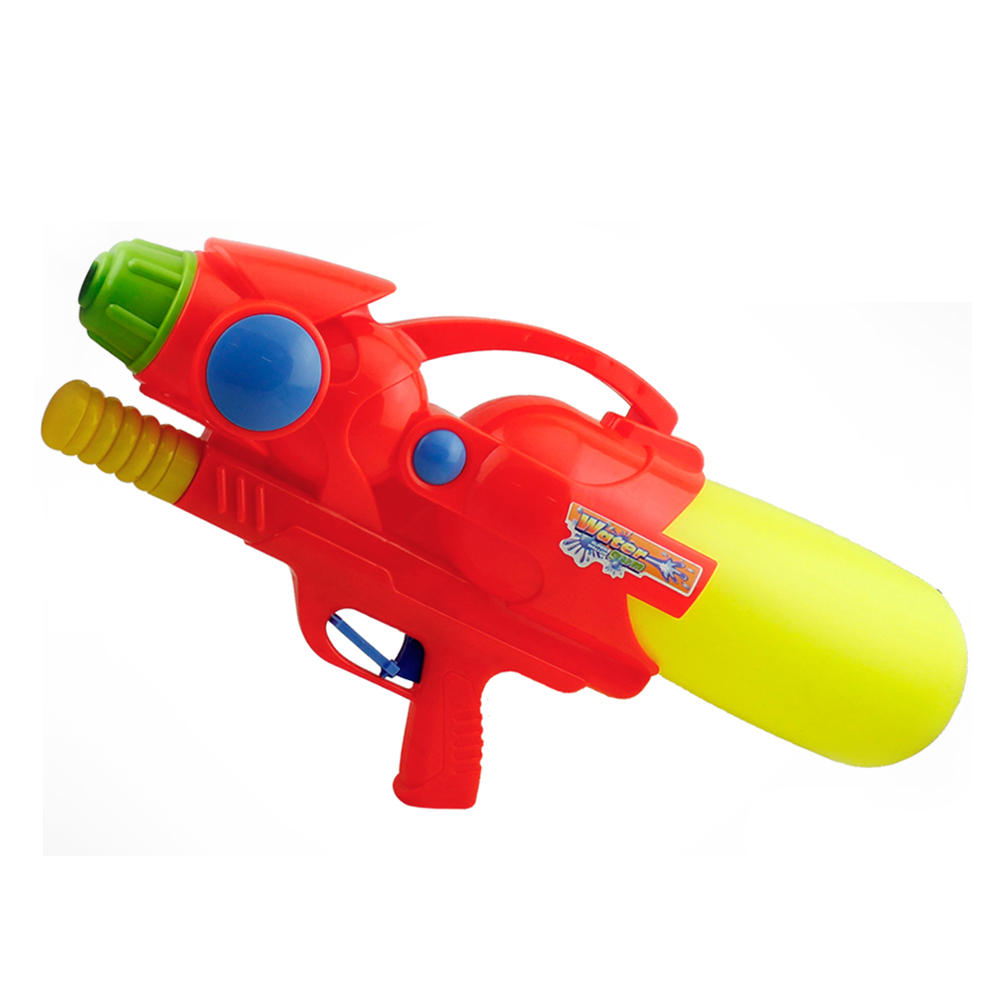 49 CM Plastica Super Soaker Watergun