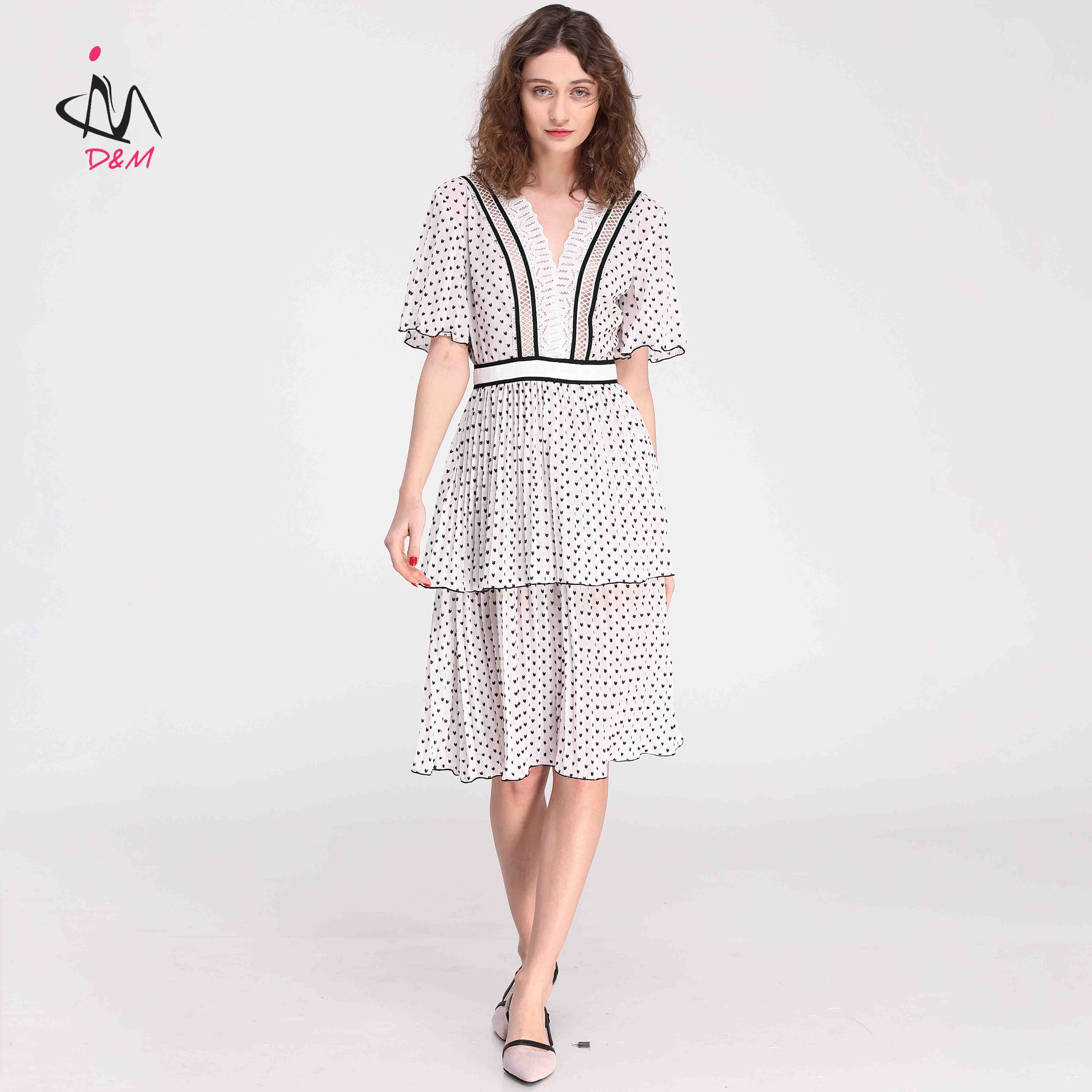 8cd56a9165 Guangzhou Clothing
