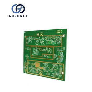 Smart Bms, Smart Bms Suppliers and Manufacturers at Alibaba com