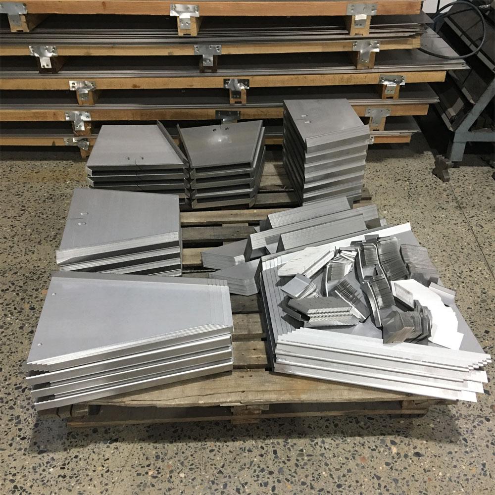 China fabrication cut wholesale 🇨🇳 - Alibaba