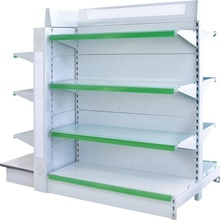 <span class=keywords><strong>Supermarkt</strong></span> mini markt <span class=keywords><strong>voedsel</strong></span> display gondel rack
