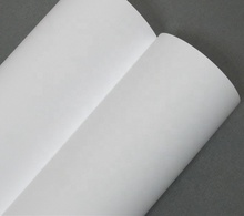 <span class=keywords><strong>Pp</strong></span> synthetischen <span class=keywords><strong>papier</strong></span> guangzhou lieferant