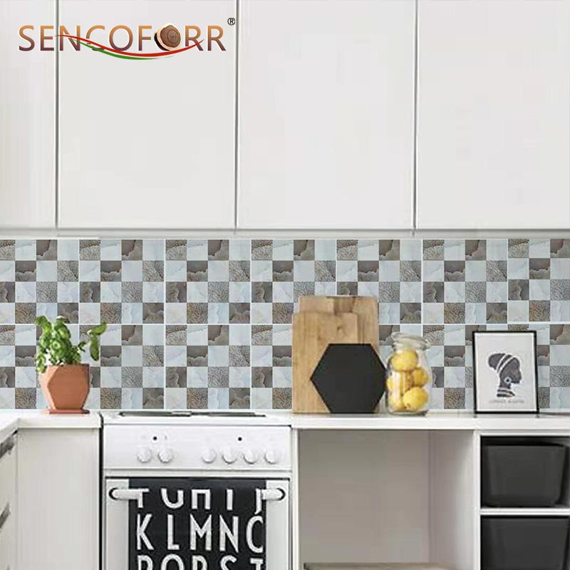 820f9513c4e Venta al por mayor papel para empapelar paredes easy-Compre online ...