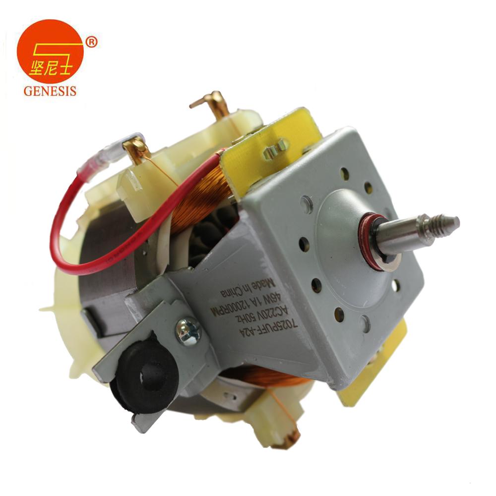Robot recambios mini moulinex