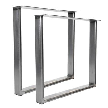 Stainless Steel Table Legs Square Shapes Buy Stainless Steel Table