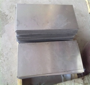 inconel 800 sheet competitive price from China manufacturer