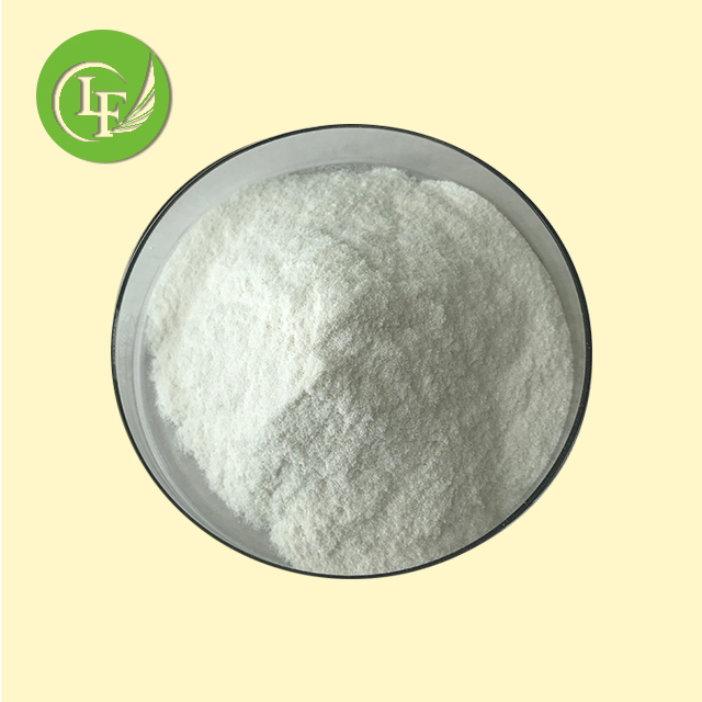 China chitosan water soluble powder wholesale 🇨🇳 - Alibaba