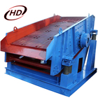 High quality round vibrating screen for mine