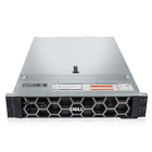 Dell R740 Server Intel Xeon Gold 5115 x 2, 2U Rack Server