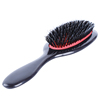 /product-detail/yaeshii-private-label-hair-styling-tool-massage-wave-natural-hair-extension-brush-hair-brush-boar-bristle-62090294805.html