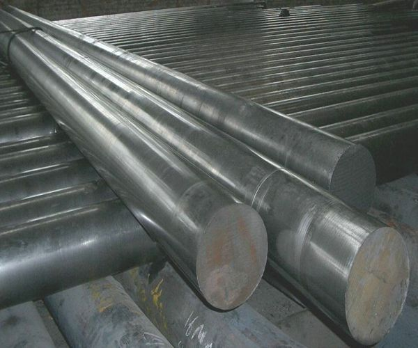 الصين المورد عالية الجودة تيسكو الأصلي ASTM SUS 304 316 تخصيص المقاوم للصدأ قضيب مبروم فولاذي في قائمة أسعار الأسهم