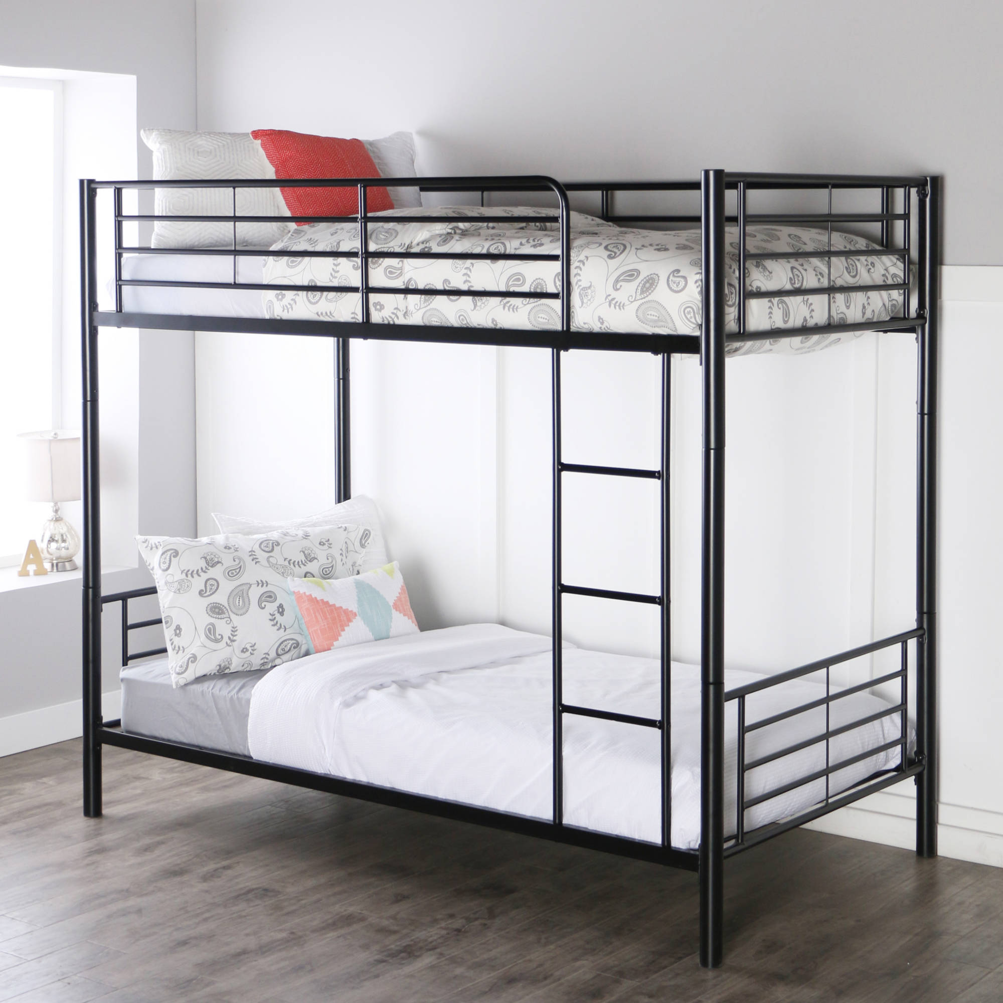 Picture of: 2019 Kening Dormitory Bed Steel Bunk Bed Twin Metal Bed At Factory Price Buy Dormitory Bed Bunk Bed Double Level Bed Metal Bed Strong Bunk Bed Product On Alibaba Com