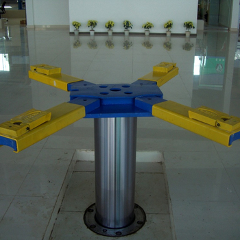 Image result for Automotive Inground Lifts