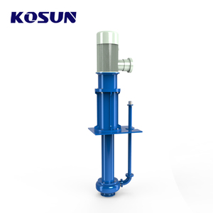 Hot sale submersible slurry pump