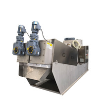 One two three four head seamless welding machine oil sludge removal
