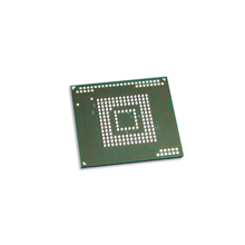 (Flash) Faible puissance DRAM FLASH & IC PUCE FLASH MT29C2G24MAAAAHAKC-<span class=keywords><strong>5</strong></span> E IL à vendre