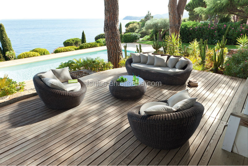 2014 New Hd Designs Outdoor Furniture