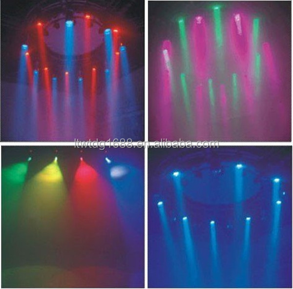 House Party Hall Decorative Lights,Outdoor Party Lights,Light ...