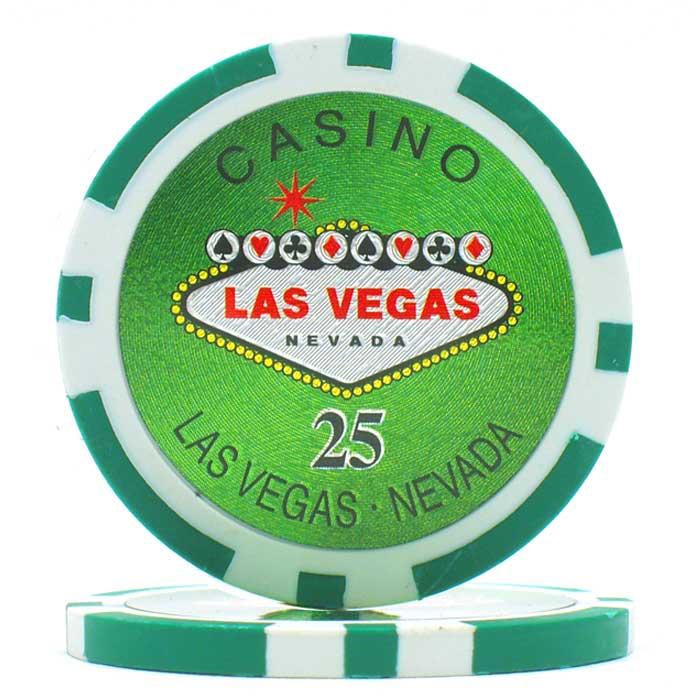 Wholesale casino chips gambling impact internet society