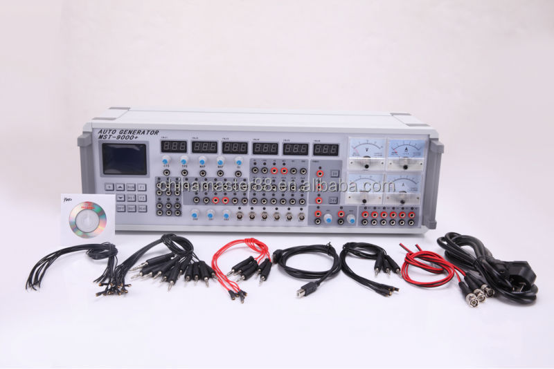 Ecu Repair Tool Car Signal Simulation - Buy Car Ecu Repair Tool,Ecu Sensor  Simulation,Ecu Sensor Signal Simulator Mst900 Product on Alibaba com
