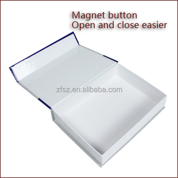 rectangle box with lid template - Vaydile.euforic.co