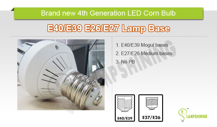 Lm80 220v 40w Round Ceiling Led Light Buy 40w Round