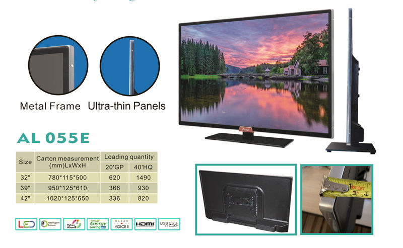 Hd Tv Led Tv Skd 18.5- 24 Inch From Star X Led Tv Suppliers In ...