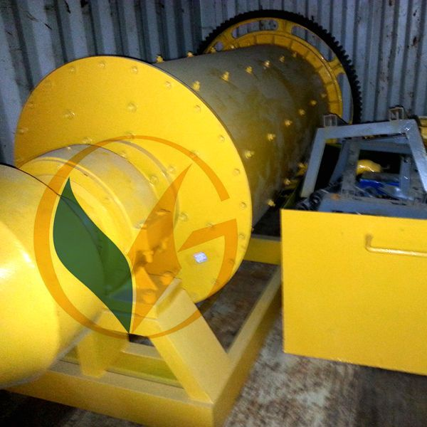 active lime production line wet ball mill, ball mill machine in gold mining plant