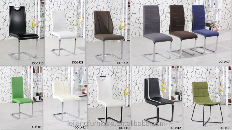 Upholstered Restaurant Chairs For Sale Used Hotel Banquet Chair For