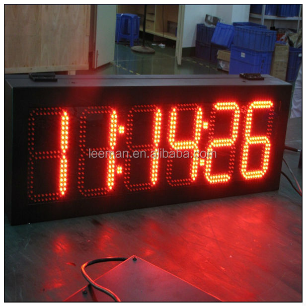 Android 4 2 2 8gb Tablet Pc Hot Free Download Adults Games Led Time &  Temperature Displays - Buy Led Time & Temperature Displays,Outdoor Led  Clock