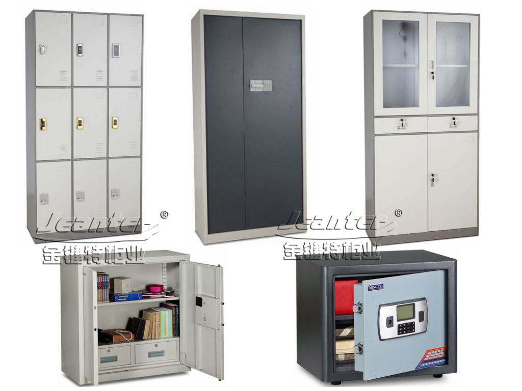 High End China Cabinets China Metal Office Furniture High End Steel Filing Cabinet Sliding