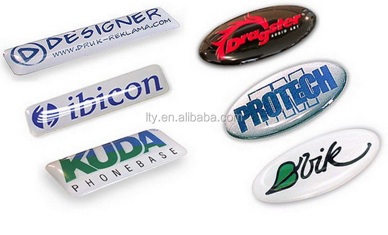 Popular items for 1 inch clear epoxy dome sticker m ep026