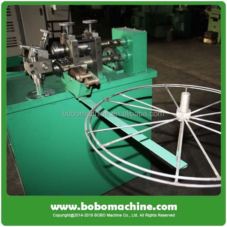 Flexible Steel Conduit Pipe Making Machine, View Steel