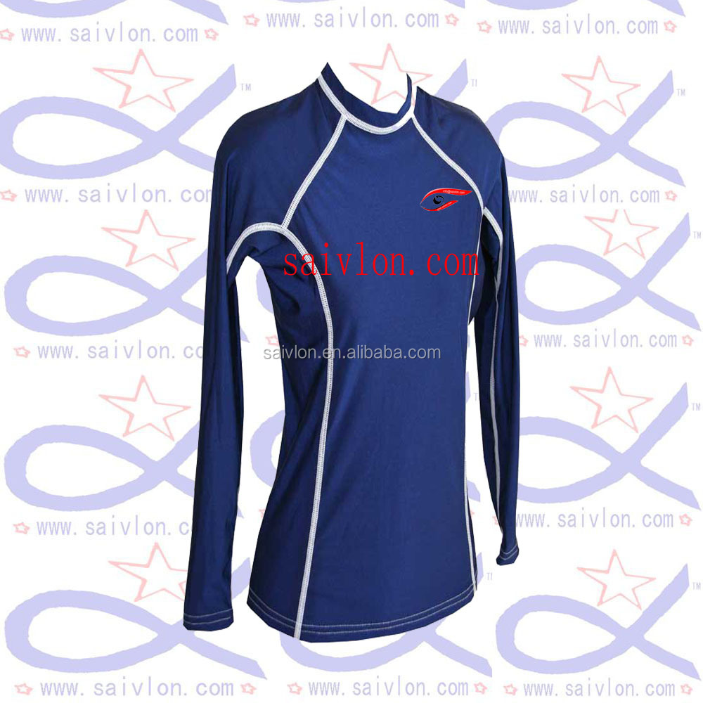 diving drysuit, drysuit kayaking, neoprene drysuit