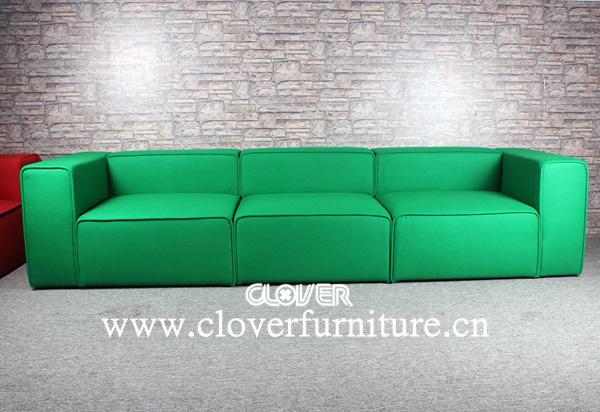 modern fabric sectional boconcept carmo sofa buy modern fabric sofa sectional sofa carmo sofa. Black Bedroom Furniture Sets. Home Design Ideas