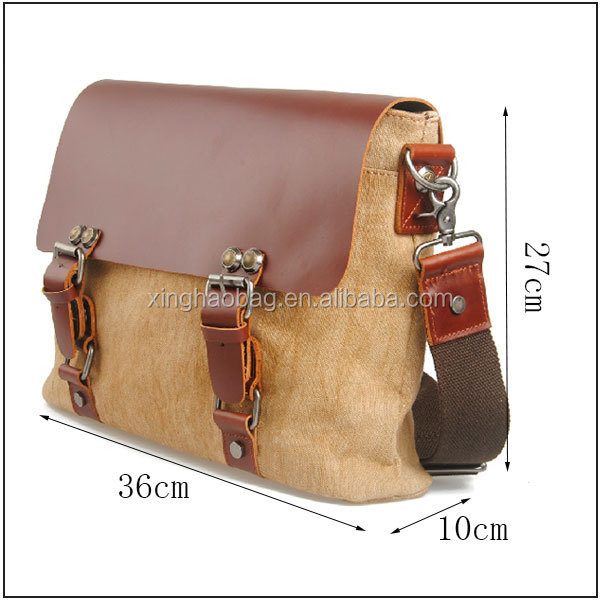 Online Shopping Web Site College Girls Shoulder Bags Ladies ...