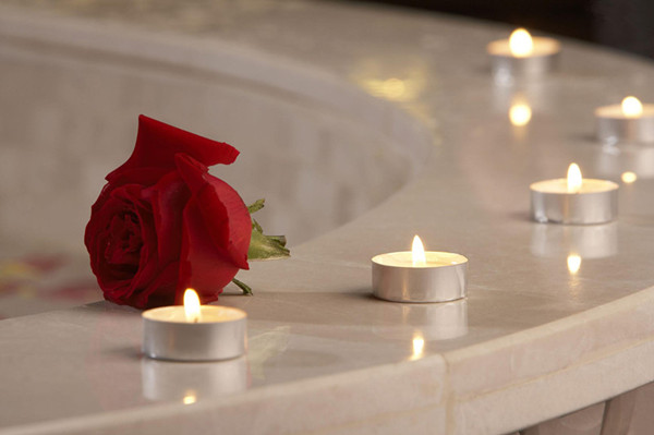 cheap candle wholesale best colored unscented tealight candle buy tealight candle cheap. Black Bedroom Furniture Sets. Home Design Ideas