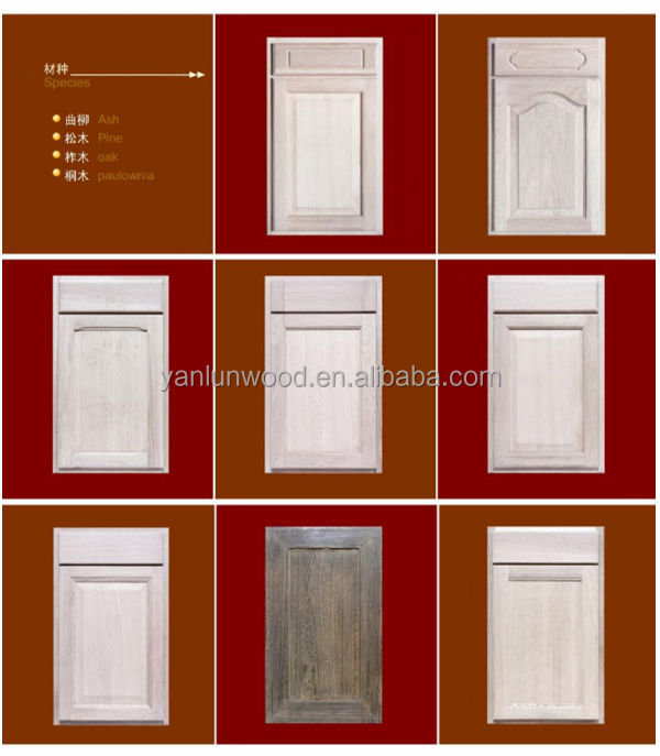 Kitchen Cabinet Door Manufacturers Usa - Kitchen