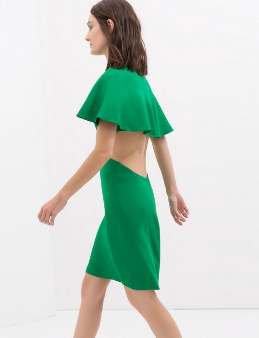Latest Design China Clothing Without Dress Sexy Girls Photo ...