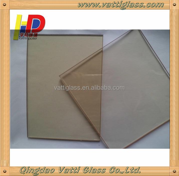 frameless glass fireplace doors. Ceramic Glass Fireplace Doors,ceramic Glass,shatterproof Doors Frameless O