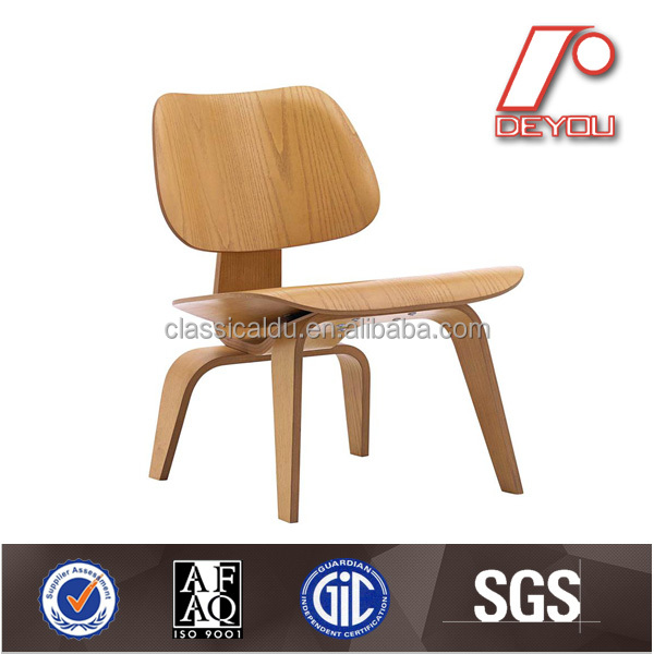 wooden chair replica wood dining chair dcwlcw chair du902