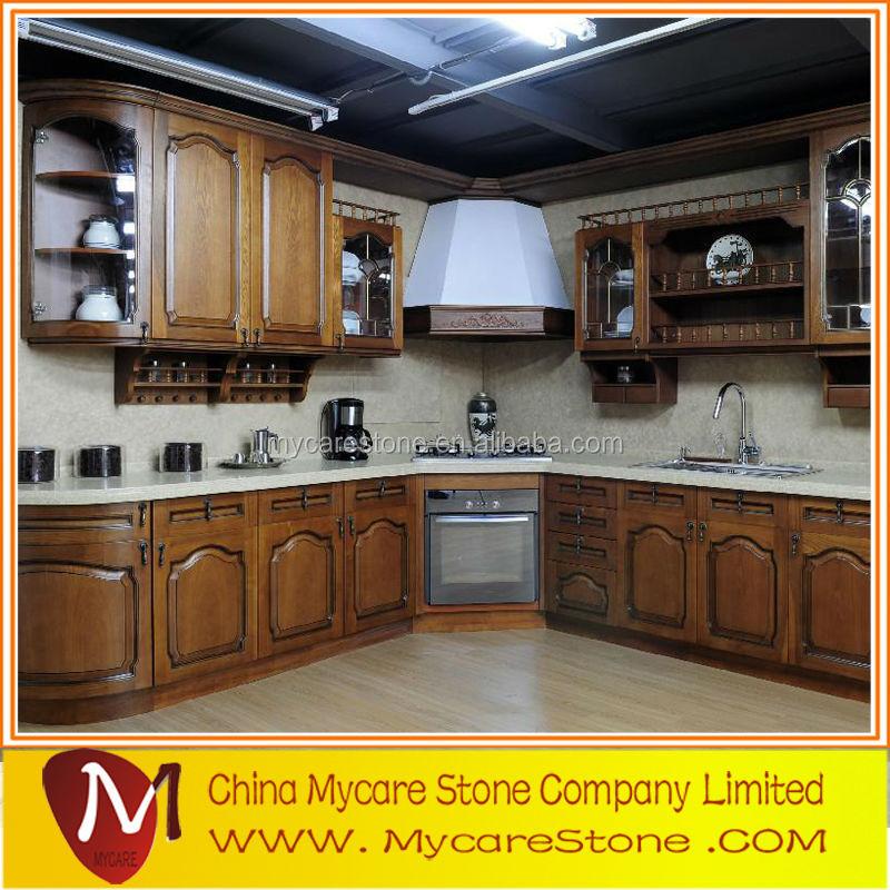Engineered Stone Countertops Product : Engineered quartz stone countertops buy