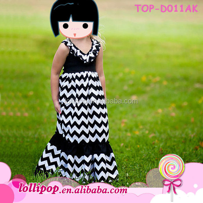 5f4a1f364e93 New Baby Cotton Frocks Designs Girls Organic Cotton Casual Korean ...