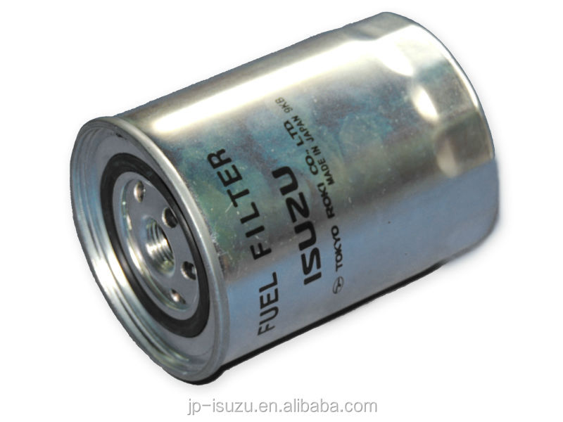 isuzu diesel fuel filters - wiring diagrams site skip-light-a -  skip-light-a.geasparquet.it  geas parquet
