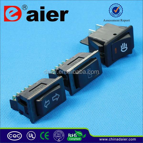 12v Car Cigarette Lighter Socket,12 Volt Car Cigarette Lighter Plug ...