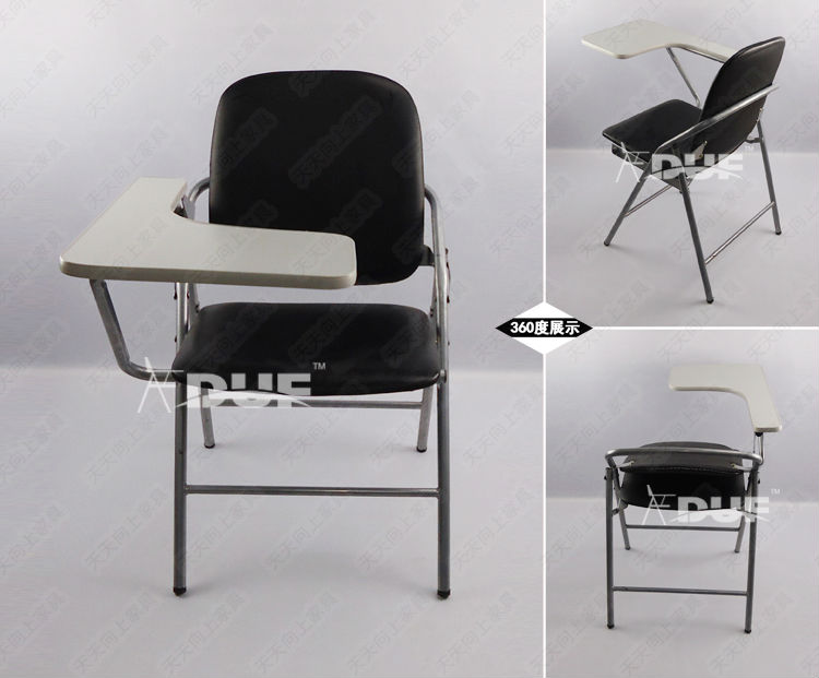 Wholesale Office Furniture Office Furniture Wholesale Usa
