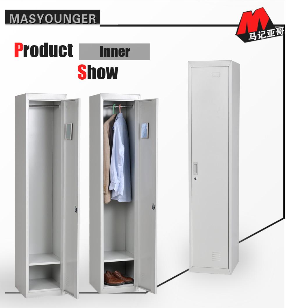Locker Room Bedroom Small Locker Room Used Wardrobebedroom Almirah Designs Steel
