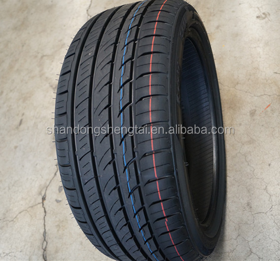New Products Famous Brand Car Tire,Europe Standard - Buy ...