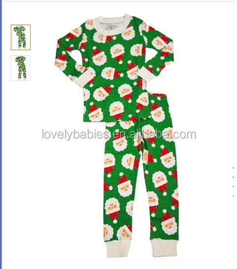 Striped Christmas Pajamas,Printing Christmas Minion Kids Couples ...