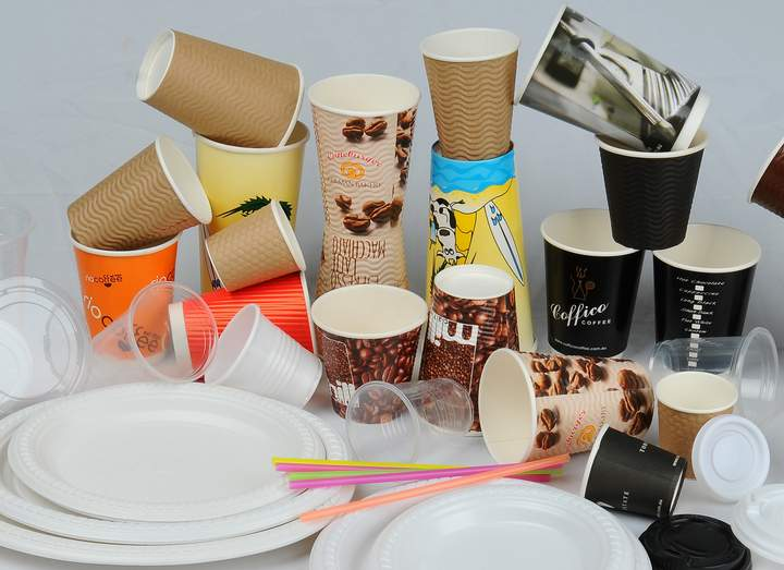 84727e9436d Disposable Printed Paper Cups Custom Soup Wholesale Price Ice Cream Cup -  Buy Wholesale Price Ice Cream Cup,Custom Printed Paper Soup Cups,Disposable  ...
